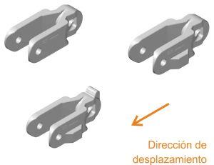 1400_direccion_desplazamiento