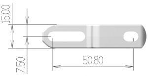 PLA010_dimensiones