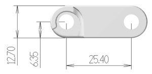 PLA030C_dimensiones