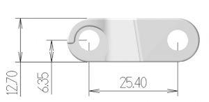 PLA030a48_dimensiones