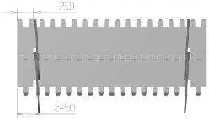 PLA080_guarda_lateral_posiciones